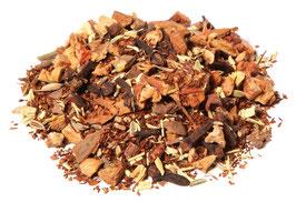 Rooibos Tee - Bratapfel-Zimt
