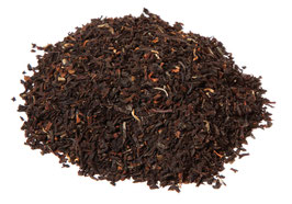 Schwarzer Tee - Ostfriesen-Mischung Broken