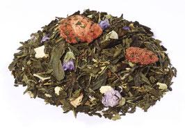 Grüner Tee - Lolita