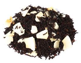 Schwarzer Tee - Cococabana