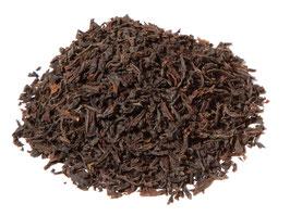 Schwarzer Tee - Ostfriesen-Mischung Blatt