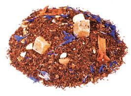 Rooibos Tee - Früchtetraum