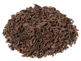 Pu Erh Tee Premium