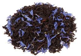 Schwarzer Tee - Blue Earl Grey Bio