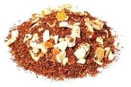 Rooibos Tee - Orange
