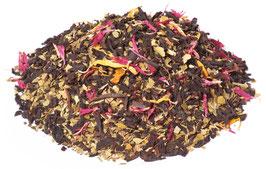 Schwarzer Tee - Morning Glory