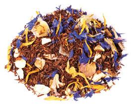 Rooibos Tee - Sommersonne