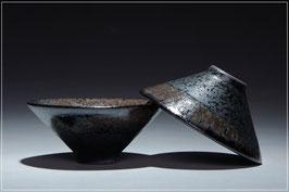 Jun Porzellan Teeschale