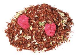 Rooibos Tee - Für Dich & Mich