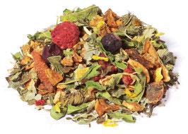 Kräutertee - Swinging Herbs