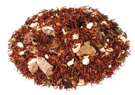 Rooibos Tee - Genussmomente