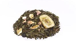 Grüner Tee - Calypso Power