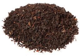 Schwarzer Tee - Early Morning Tea