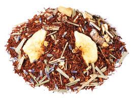 Rooibos Tee - Herbst Brise