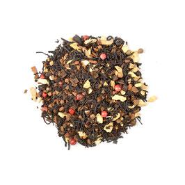Schwarzer Tee - Soul of Sri Lanka