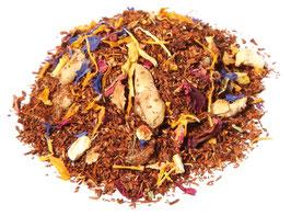 Rooibos Tee - Gute Laune