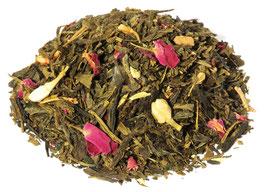 Grüner Tee - Engelsgesang