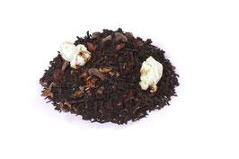 Schwarzer Tee - Choc ´n´ Chino
