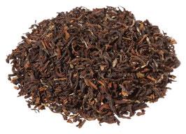 Schwarzer Tee - Earl Grey Darjeeling