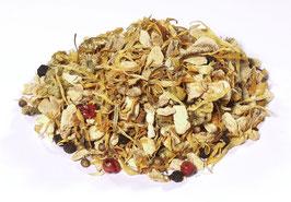 Kräutertee - Surya Tea