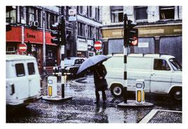 Fleet Street 1979