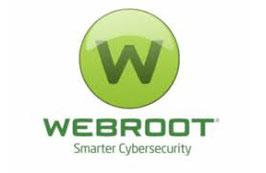 Webroot antivirus, de snelste scanner in de markt