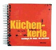 Küchenkerle