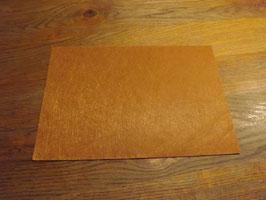 Filz-Platten A4 2mm Stärke