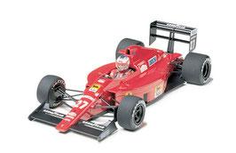 Ferrari F189 COD: 20024