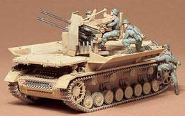 Flakpanzer Mobelwagen COD: 35101