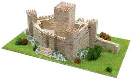 Castelo de Guimaraes COD: 1013