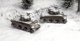 M4A3 76mm COD: 7521