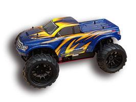 Auto modello Monster Truck 4WD 1:10 COD: 300-05