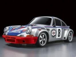 Body Set Porsche 911 COD:51543