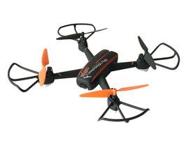 DRONE SkyWatcher GPS COD: DF9270