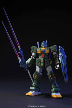 HGUC GM STRIKER 1/144 COD: GU14920