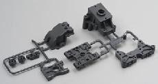 A Parts TGX 44002 COD: 50606