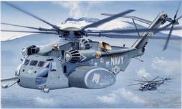 MH - 53E SEA DRAGON COD: 1065