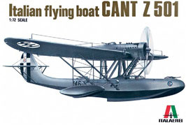 CANT. Z. 501 COD: 112