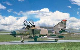 F-4E PHANTOM II COD: 2770