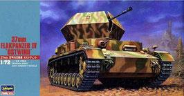 PzKfw IV Flakpanzer COD: MT47