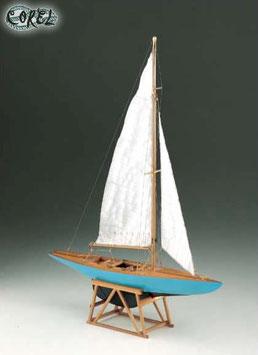 S.I. Yacht Regata 5,5 metri  COD: SM53
