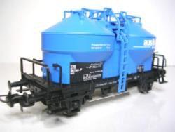 FS carro trasporto materiale COD: 95974