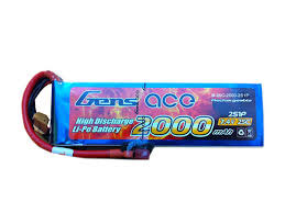 LIPO2000 COD:LIPO2000