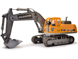 R/c 1/12 excavator COD: 0803