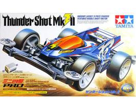 1/32 thunder shot mk.ll COD: 18620