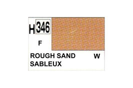 Rough Sand matt /weathering COD: H346