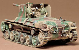 Japanese Type 1 Kit - CA195 COD: 35095