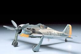 FOCKEWULF FW190 A-3 COD: 61037