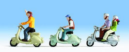 H0 figure in Vespa  COD: 15910